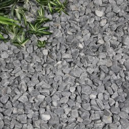Nordic grey grind 12-20 mm 1500kg